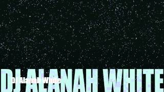 Download What Up Gangsta - G Unit (Alanah White Mashup) MP3 song and Music Video