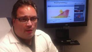 17 ciruga para la descompresin de nervios perifericos