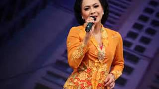 [Full Album] Best of SUNDARI SOEKOTJO