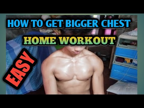best-push-up-workouts-for-big-muscular-arms-for-beginner-(tagalog)-#gym-#pushup-#workouts