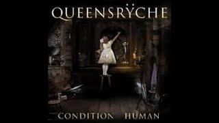 Queensryche - Hourglass