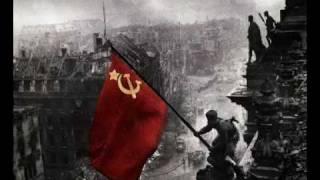 La Internacional Comunista - Español