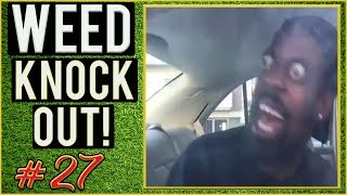 PARENTS FIND WEED / Weed Fail Compilation / WEED FUNNY FAILS AND WTF MOMENTS! #27