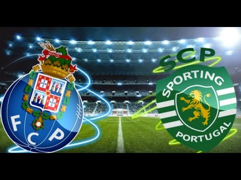 Porto Fc vs Sporting Lisbon/fts15 android gameplay