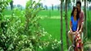 Hindi video song full film priya o priya