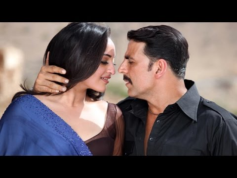 Sonakshi hot seen dating