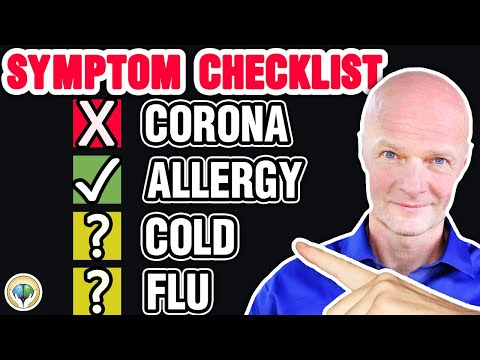 coronavirus-symptoms-vs-flu-vs-cold-&-when-should-you-see-a-doctor?