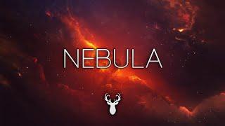 Nebula | Ambient Mix