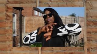 LOOKBOOK | SPRING LOOKBOOK ZARA LONDUN X MISSGUIDED ALIEXPRESS H&M | ANU OGUNNEYE