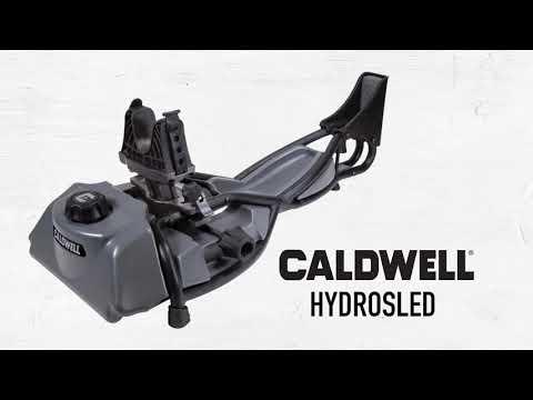 Caldwell - Hydrosled