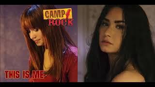 Baixar This Is Me, Sober (Mashup) - Demi Lovato