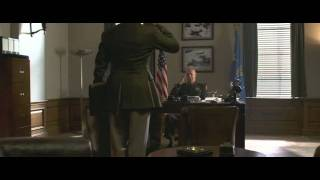 Red Tails Theatrical Trailer 2012
