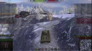 world of tanks (ворд оф танк прохождение игры на ПК) 2016 09 12 танки