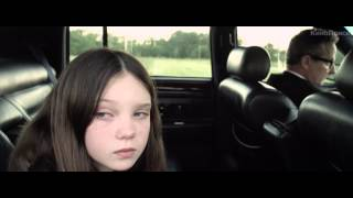 Демоны Джун - Русский трейлер