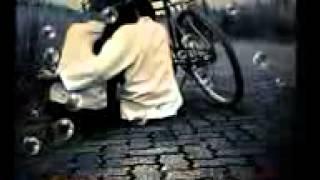 Kangen Band~Kehilanganmu Berat Bagiku (Lyrics)