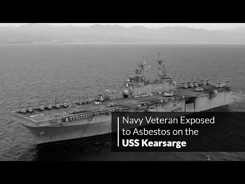 veteran-exposed-to-asbestos-on-the-uss-kearsarge