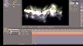 wipeEnergy lesson (After Effects CS5.5/CS6/CC)