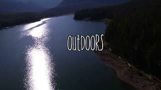 Get Outdoors   Discover Nature