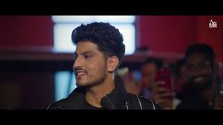 I Don't Quit Full HD Gurnam Bhullar MixSingh New Punjabi Songs 2019 Jass Records