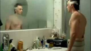 Repeat youtube video 2007June18 Funny Videos Creative Ads Collection Part 38 -funnyvideo07