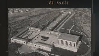 Ankaranın Başkent Oluşu