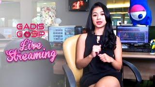 Gadis Gosip Live Streaming - Episode 13