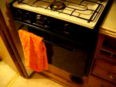 Gas cooktop oven burner dacor 6 double