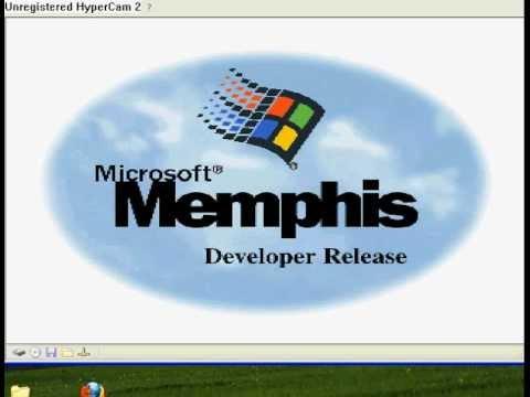 Image Result For Microsoft Keynote Build