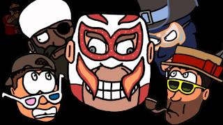 taco_sauce_and_doc_knifeapples_get_caught_in_a_wrestling_match_with_a_lunatic_luchadore.slowmo