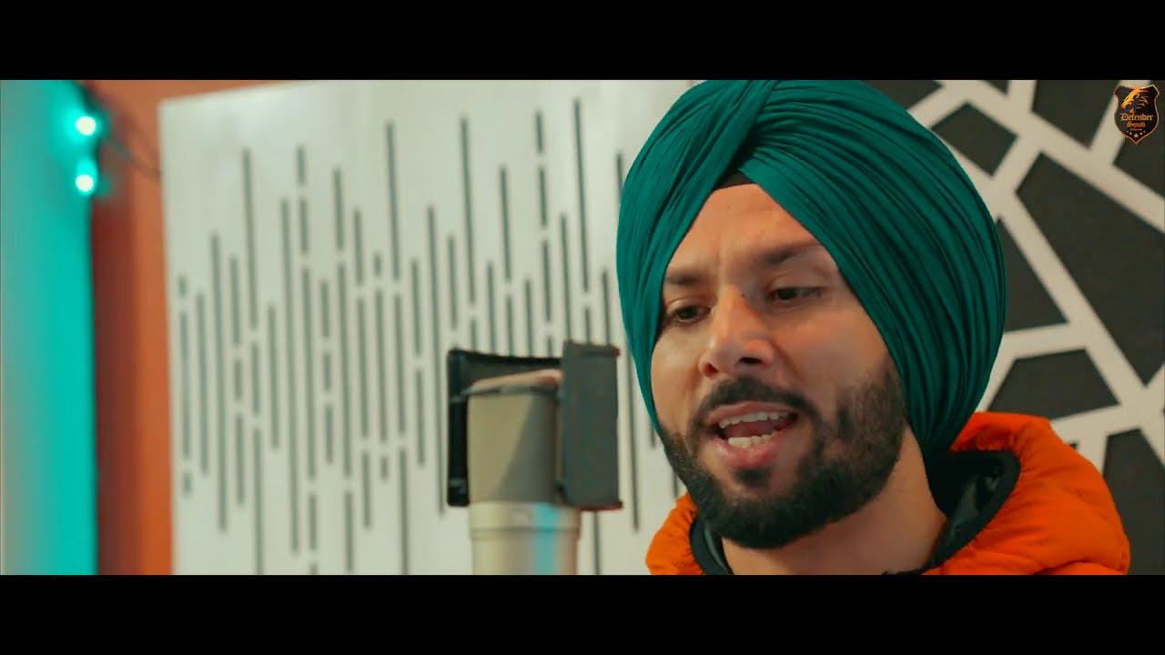 PANGA | Kaka Kaler | Ravi RBS | Defender Squad Productions