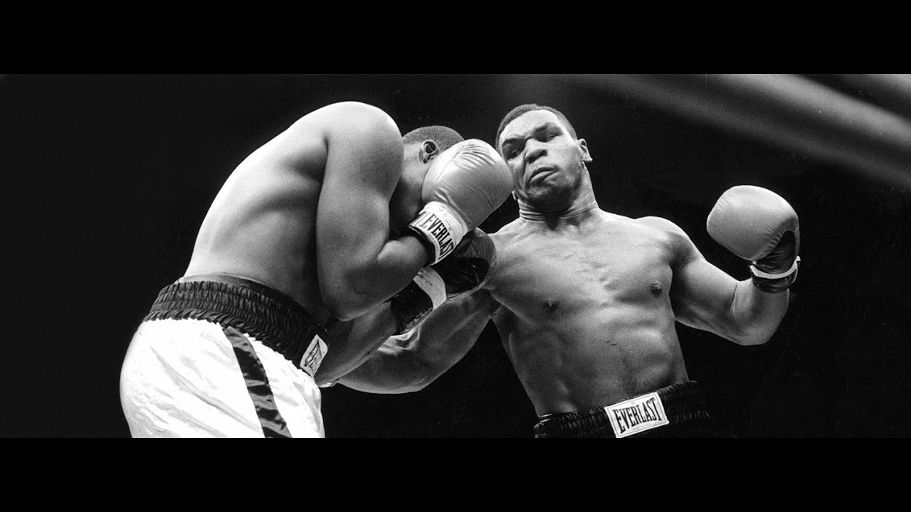 an overview of the millions of viewers in the sport of boxing The mayweather-mcgregor super-fight could be the biggest pay-per-view draw in boxing exactly how many people will buy a pay-per-view in combat sports is.