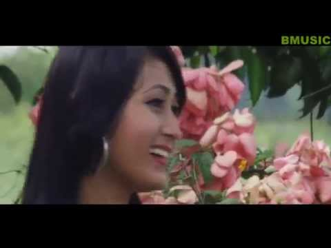 Full Bodo video | Collection Songs