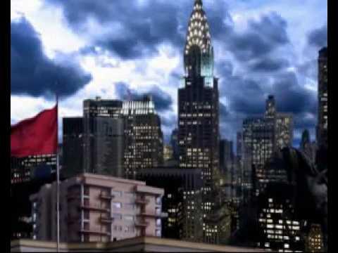 balkans air tirana- new york-tirana