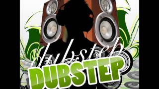 Gyptian- Hold You ( DUBSTEP Remix ) *HD*