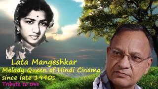 Yaad Kiya Dil Ne Kahan Ho Tum: Mukesh Bansal on Karaoke