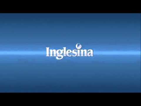Презентация прогулочной коляски Inglesina Trip (Инглезина Трип) в Baby & Co.