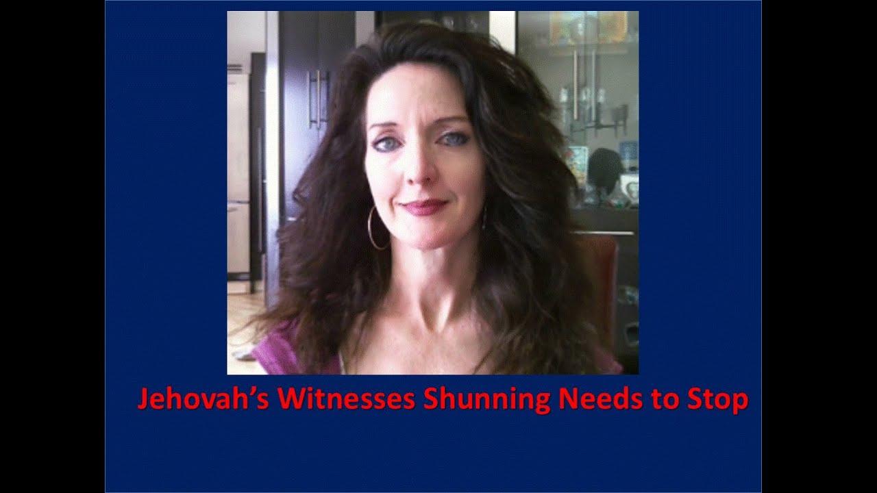 SISTER-in-LAW: arrogant & shunning toward MY family?