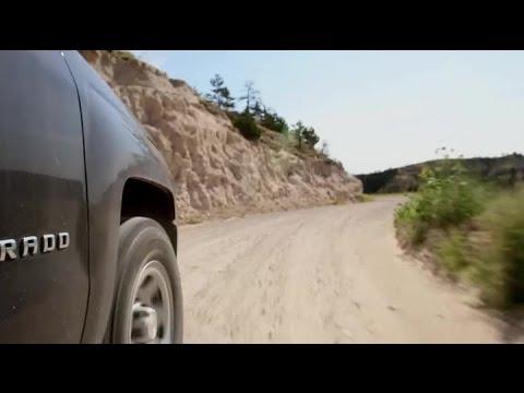 Nebraska Stories   Sowbelly Bighorns