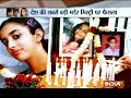 Aarushi Talwar Murder Case Verdict: Psychologist Dr Jayanti Dutta reveals some facts