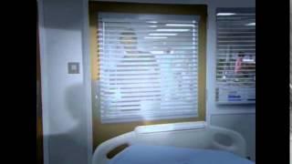 Scrubs Temporada 2 Capítulo 20  Español