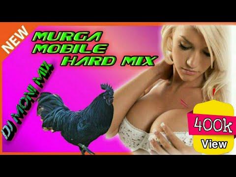Murga Mobile Dj  2019 Song Full Hard Mix