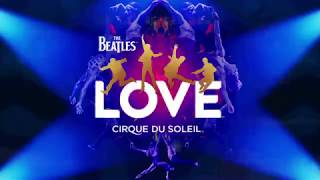 Video Cirque du Soleil® Offers Exclusive Glimpse into Beatles™ LOVE™ with Magical Technical Tour download MP3, 3GP, MP4, WEBM, AVI, FLV Agustus 2018