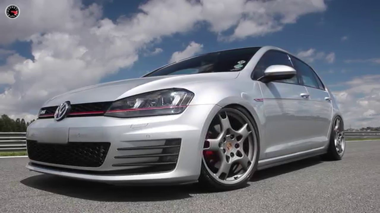 8744889174 in addition Apr Presents 2011 Gti Mk6 2 0 Tsi Ecu Upgrade additionally 121129339685 further Vw New Beetle Tuning Pictures together with Vw Amarok Tuning Pictures. on vw golf mk6 gti
