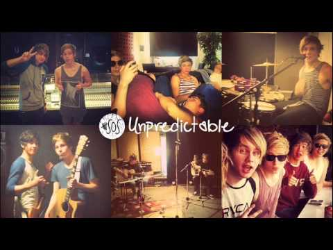 5 seconds of summer what i like about you download