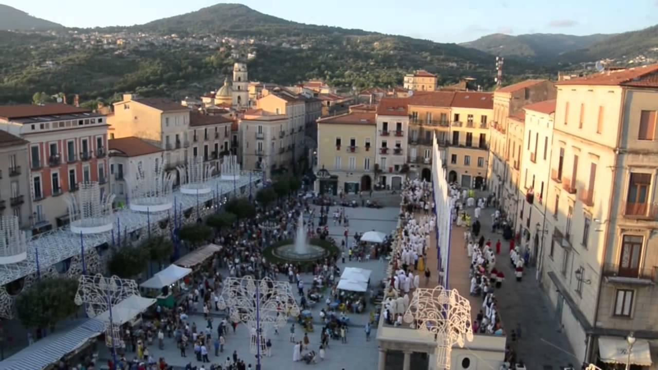 Vallo della lucania san pantaleone 27 luglio 2015 youtube - Agenzie immobiliari vallo della lucania ...