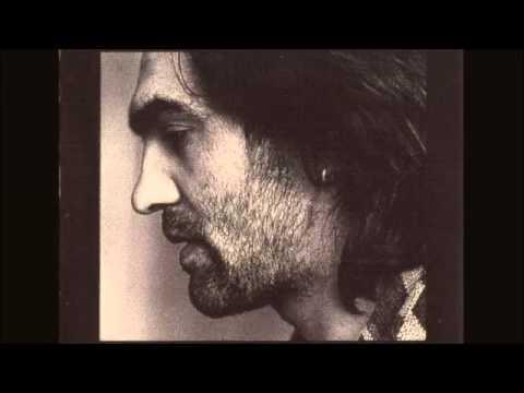 Наутилус Помпилиус - Тихие игры (акустика)