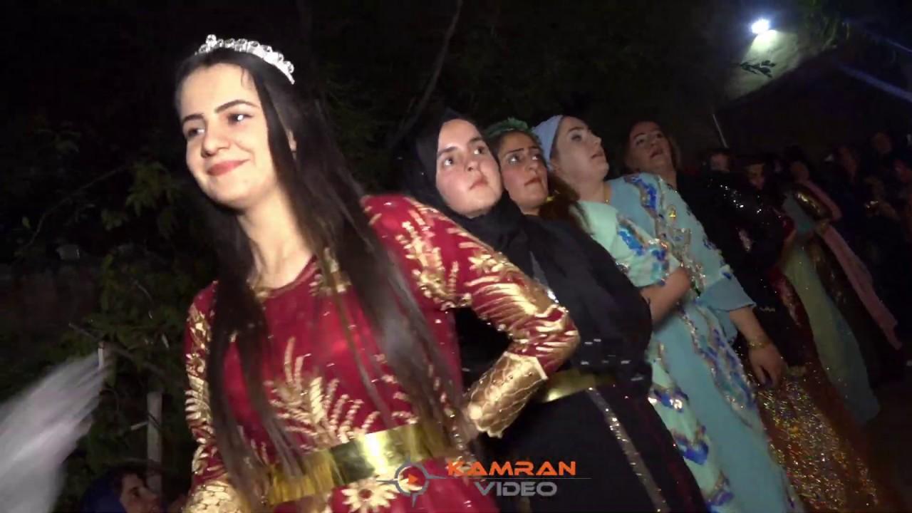 Şemdinli l Sofi Ömer - Cevdet Şemzini l Yılmaz Ailesinin Mutlu Günü