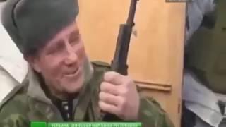 Донецк Бои Ополчения с Силовиками Передовая ДНР Новости Украина Сегодня Война на Украине АТО
