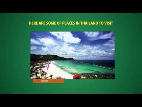 beach Vacation In pattaya,bangkok,rayong,krabi,phuket www tripates com