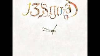 13 & God - Et Tu